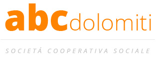 ABC DOLOMITI SOC. COOP. SOCIALE